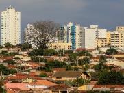 Região de Araraquara perde 800 vagas de emprego na indústria