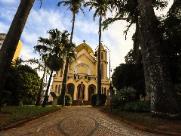 Fim de semana terá predomínio de Sol em Araraquara