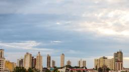 Sexta-feira (20) terá máxima de 28ºC em Araraquara