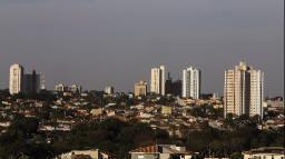 Pelo quarto dia consecutivo, Araraquara não registra morte por covid-19
