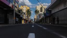 Demissões em Araraquara aumentaram 30% entre março e abril