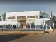 Daae pode comprar Clube Estrela para ampliar sede administrativa