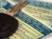 Renovação da CNH exigirá curso e exame teórico obrigatórios