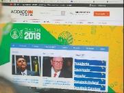 ACidade ON faz cobertura especial do segundo turno da disputa eleitoral