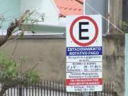 Jurados podem ser isentos de pagar área azul em São Carlos