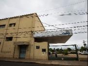Câmara aprova parcelamento de dívida da Prefeitura com a Coderp