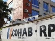 Quarentena: mutuários da Cohab apontam dificuldades nos pagamentos