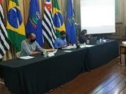 Prefeitura diz que Ribeirão continua na fase amarela