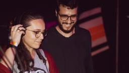 Músicos e artistas de Araraquara migram para shows virtuais