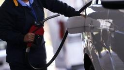 Preço do etanol tem alta de 33% em um ano em Araraquara