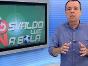 Osvaldo Luís faz análise da Ponte e Guarani; veja gols
