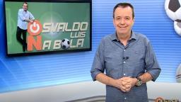 Veja análise dos jogos do São Paulo e Palmeiras e os gols
