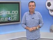 Veja os comentários de Osvaldo Luís e os gols da 2ª rodada