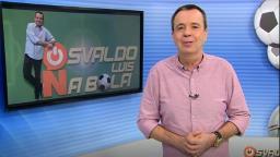 Confira a análise e os gols da rodada do Paulistão