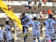 Na briga pela classificação, Comercial enfrenta o XV em Ribeirão