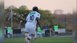 Com gol no final, Comercial vence e se classifica na Série A3