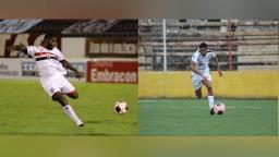 Covid: Estado confirma suspensão do Campeonato Paulista
