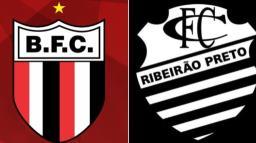 Confira a situação da dupla Come-Fogo na Copa Paulista