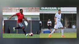 Treinos coletivos da dupla Come-Fogo são liberados em Ribeirão
