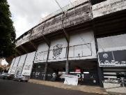 FPF suspende liminar e Segundona volta a ser torneio sub-23