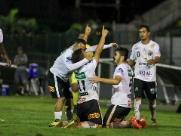 Comercial vence o Olímpia e conquista reabilitação no Paulista