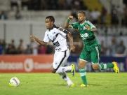 Comercial deve enfrentar o Palmeiras na pré-temporada