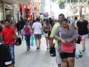 Confira os horários especiais do comércio de São Carlos em maio