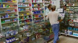 Inadimplência de consumidores afeta pequenos municípios