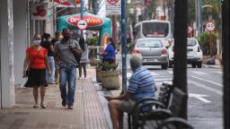 Pedidos de seguro desemprego aumentam 39% em Araraquara