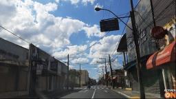 Comércio de Araraquara quer reabrir na semana que vem