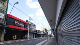 261 empresas de Araraquara aderiram a MP 936 durante pandemia