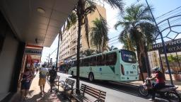 Prefeitura de Araraquara ajusta regras da fase de transição