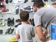 Comércio prepara promoções para o Dia dos Pais em São Carlos