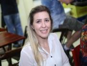 Caravana do Batom leva empresárias para conhecer bares do Comida di Buteco