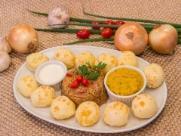 ACidade ON traz página especial sobre o Comida Di Buteco