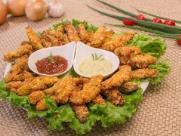 Comida di Buteco resgata culinária raiz com pratos criativos