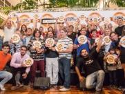 Comida Di Buteco 2017 começa dia 14 de abril em Ribeirão Preto