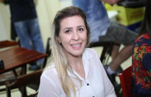 Caravana do Baton vai conhecer bares e pratos do Comida di Buteco (Foto: Murilo Corte) - Foto: ACidade ON - Ribeirão Preto