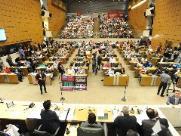 """""""Aparelhamento de esquerda"""" na Unicamp é alvo de CPI da Alesp"""