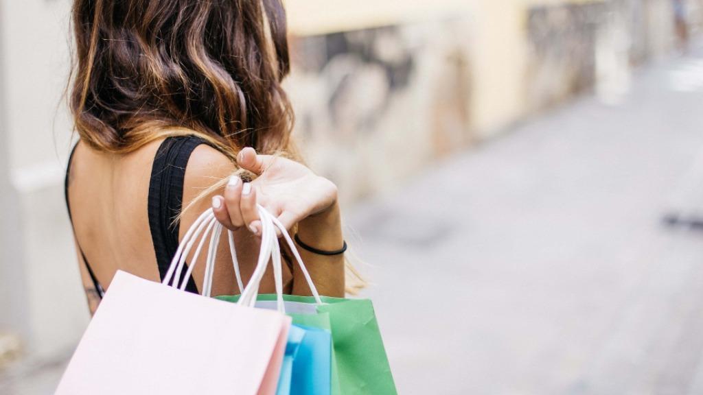 Shopping passa a ter supermercado e loja de decoração (Foto: Pixabay / Divulgação) - Foto: Agências