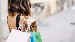 Shopping de Ribeirão faz promoção com até 50% de desconto