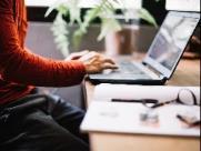 Plataforma ajuda conectar startups, empresas e investidores