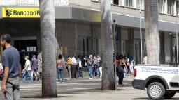 Inscrições de concurso do Banco do Brasil são prorrogadas até 7 de agosto