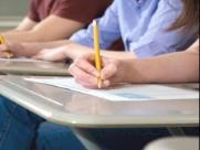 Estado abre concurso para agente de organização escolar