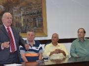 São Carlos vai sediar, de 4 a 8 de junho, o 2º Conexidades