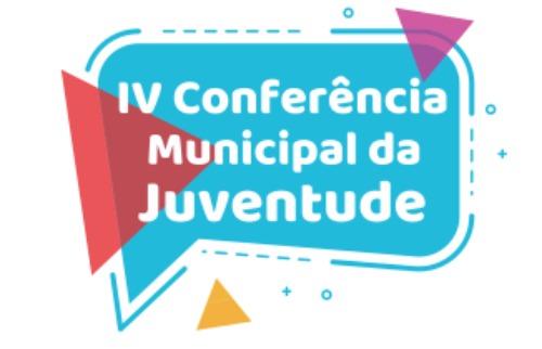 Conferência Jovens (Divulgação) - Foto: Divulgação
