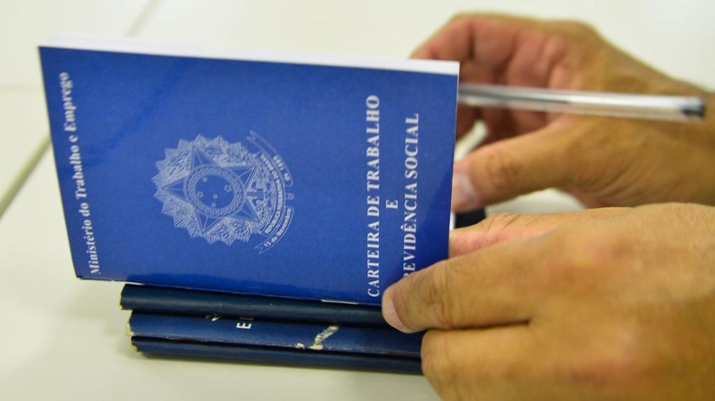 Confira a regra. (Foto: Agência Brasil) - Foto: Agência Brasil