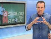 Análise: Ponte Preta fez jogo instável contra o Paraná