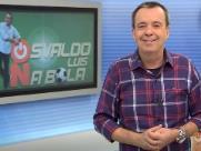 Osvaldo analisa os jogos do Santos e Palmeiras; veja os gols