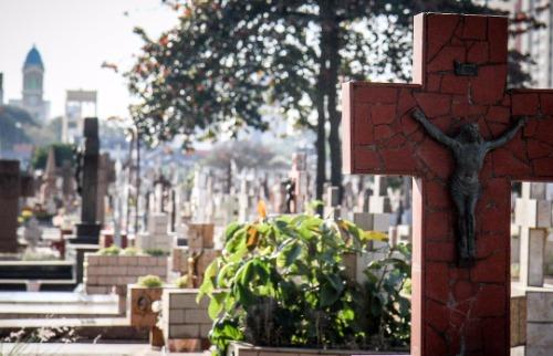 Código 19 - Confira os falecimentos deste domingo em Campinas